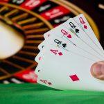 Tells in Online Poker