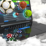 How to Win Big at Online Sportsbooks