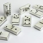 Advantages of Playing Domino QQ Over a Reputed Site