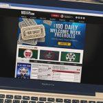 Online Poker – Full Tilt