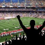 Football: Live Sports Betting