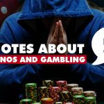 What are the Basic Rules of Poker?
