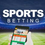 Sport betting in Indonesia is now possible and easy