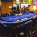The fundamental factors in a search of a decent casino