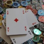 Online poker bots and why you should spot them fast