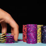 Here are the DONTs in Texas Hold Em for all poker beginners