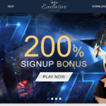 Credit Cards to Get Exclusive Casino Perks