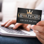 Casino Loyalty Programs and Rewards for Players