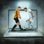 Here's why you might have not become the sports betting player you want to be