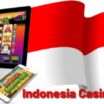 What To Expect In Terms Of Security From Indonesian Casinos