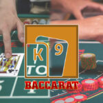 Welcome To The World Of Baccarat Games And Its Types